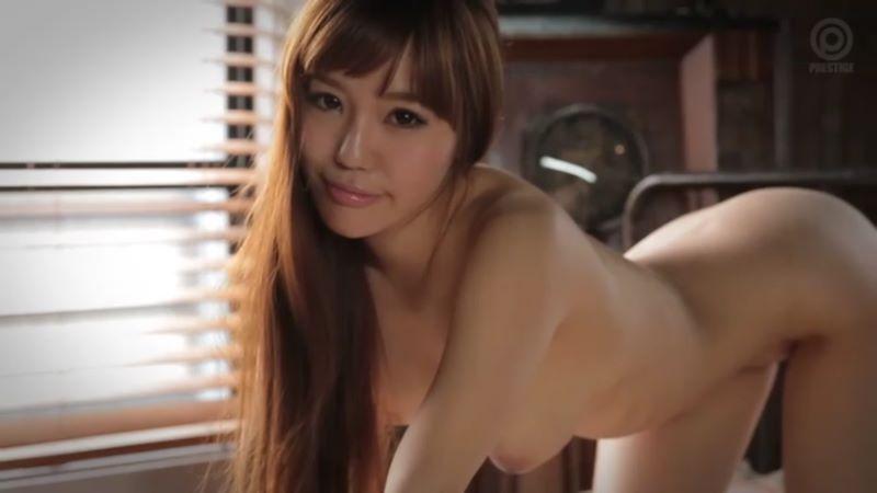 黒川サリナ エロ画像 39