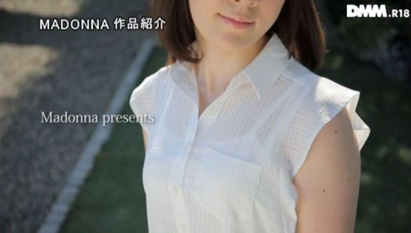 安西ひかり 画像 14