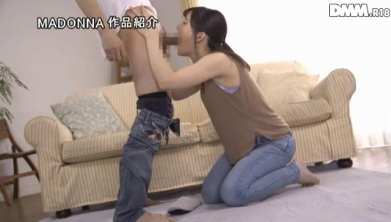 安西ひかり 画像 49