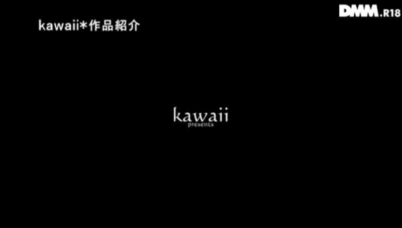 神崎モカ 画像 15