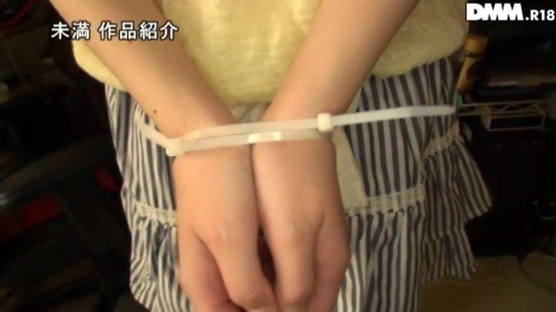 姫野あやめ 画像 13