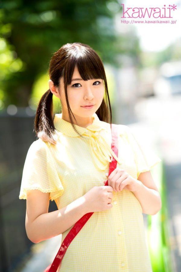 姫野あやめ 画像 54