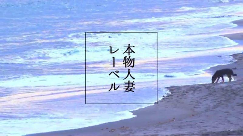 久保今日子 画像 4