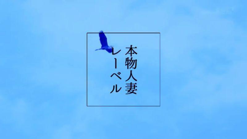 久保今日子 画像 5