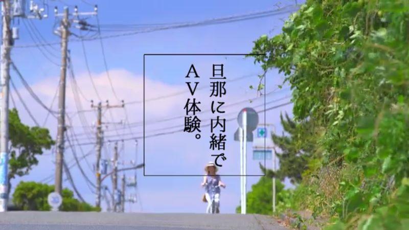 久保今日子 画像 6