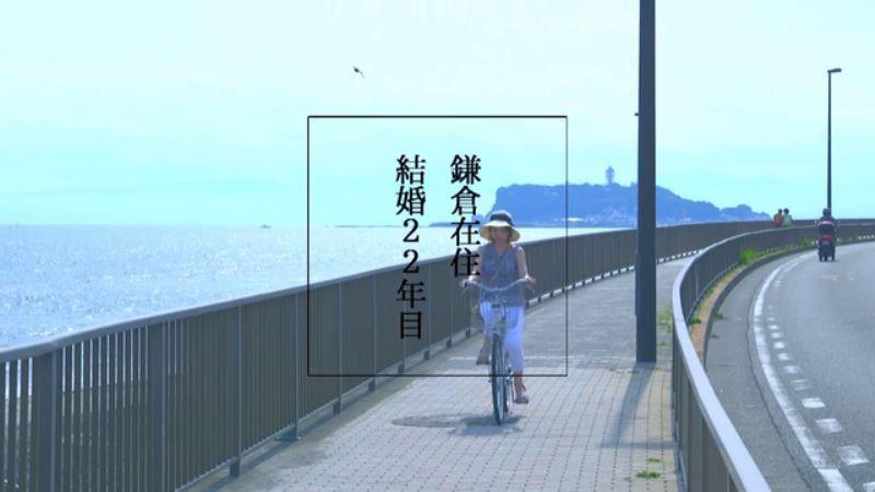 久保今日子 画像 7