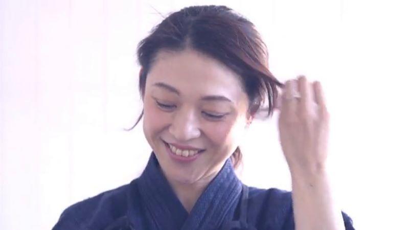 久保今日子 画像 23