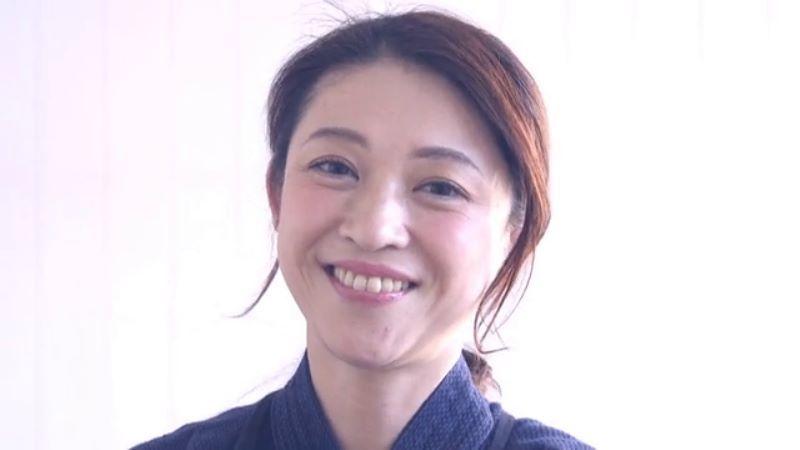 久保今日子 画像 24