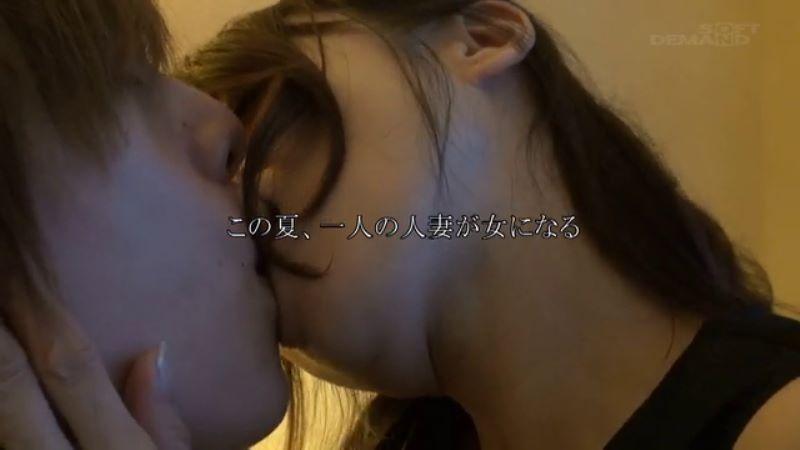 久保今日子 画像 47