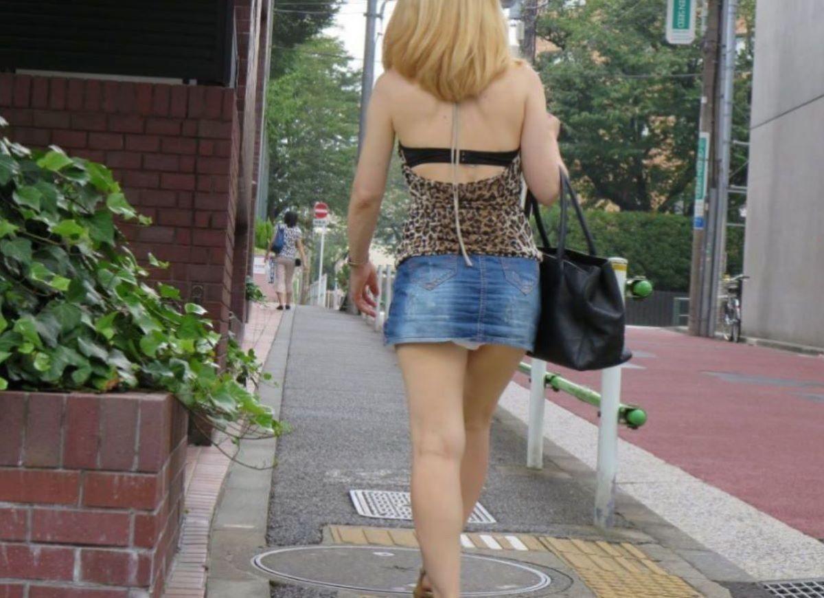 ミニスカート 画像 37