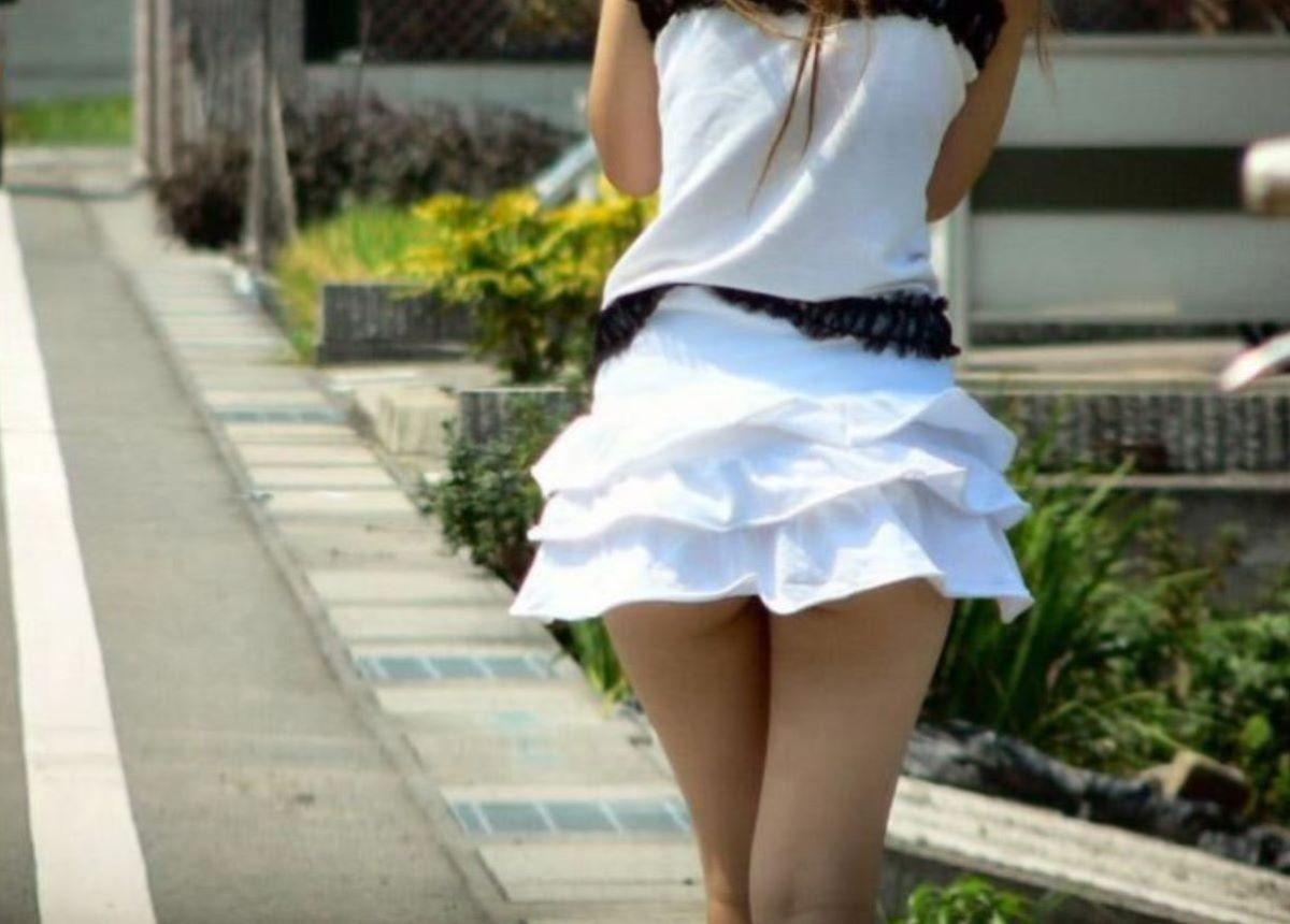 ミニスカート 画像 129