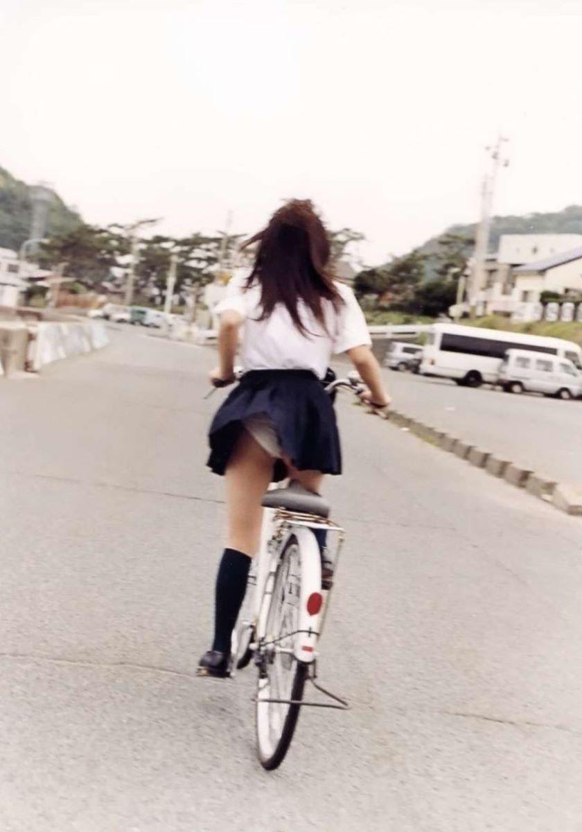 ミニスカ JK 画像 65