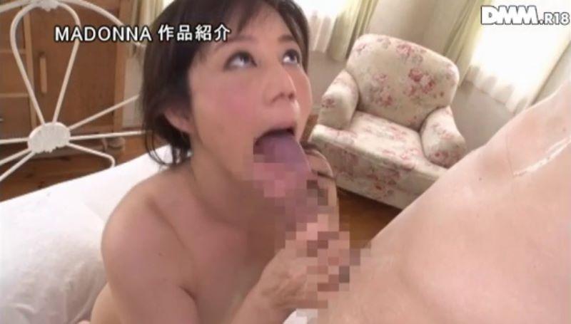 二ノ宮慶子 画像 26