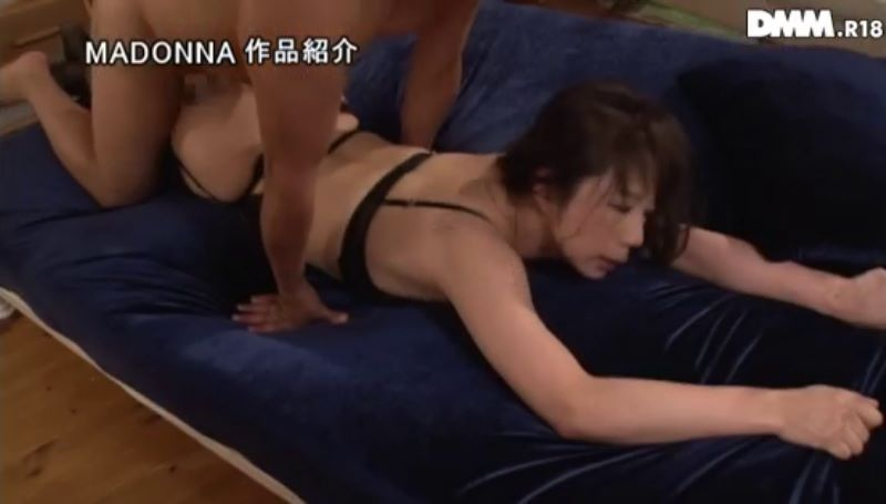 二ノ宮慶子 画像 41