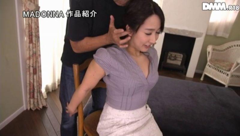 山本鈴 画像 31