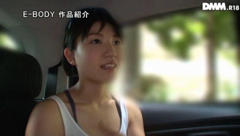 ビーチバレー女子 小澤まな 画像 32