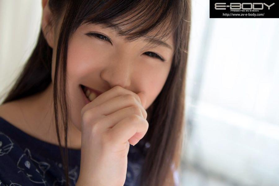れおな(E-BODY)画像 12