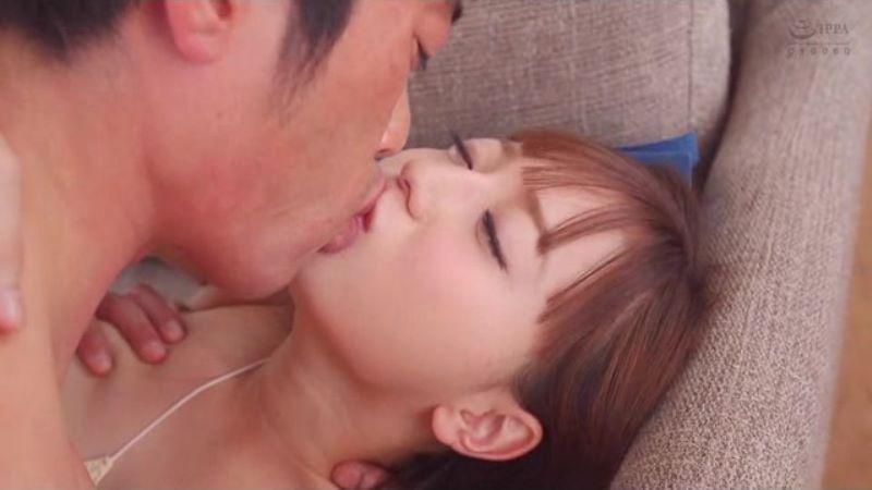 グラビアアイドル 永井すみれ 画像 26