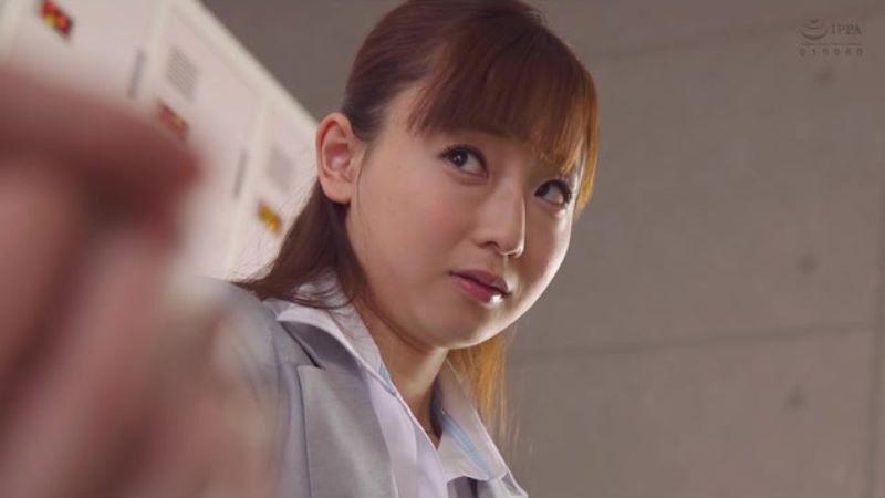 グラビアアイドル 永井すみれ 画像 49