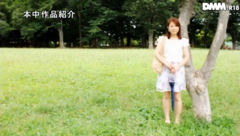 若妻 綾乃千晶 画像 27
