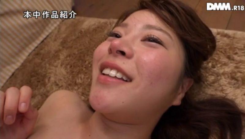 若妻 綾乃千晶 画像 49