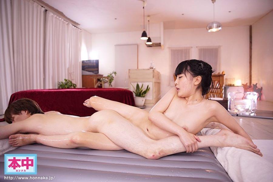 ソープ嬢 葵うた 画像 12