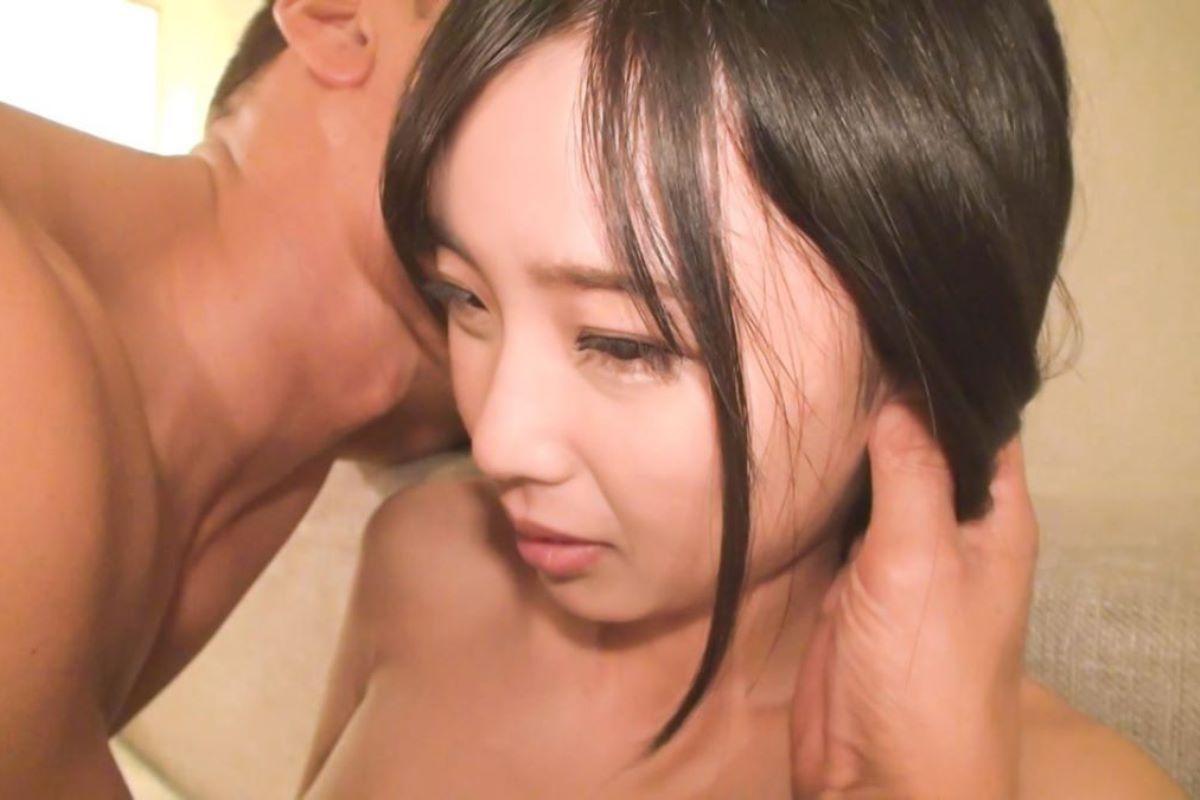竹田ゆめ 画像 10