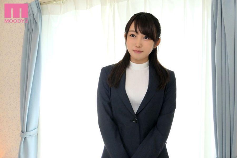 女教師 桐谷なお 画像 11