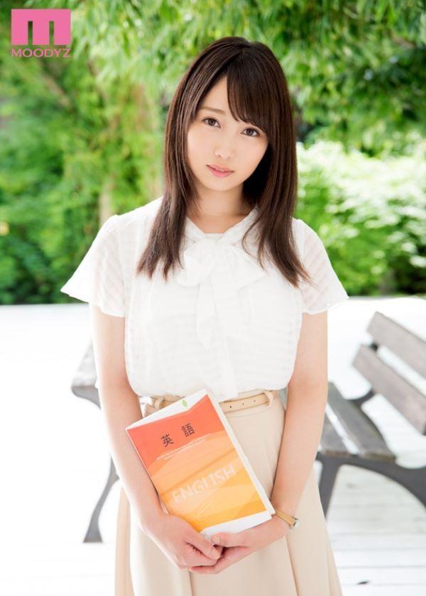 女教師 桐谷なお 画像 12