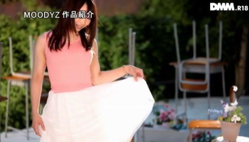 女教師 桐谷なお 画像 25