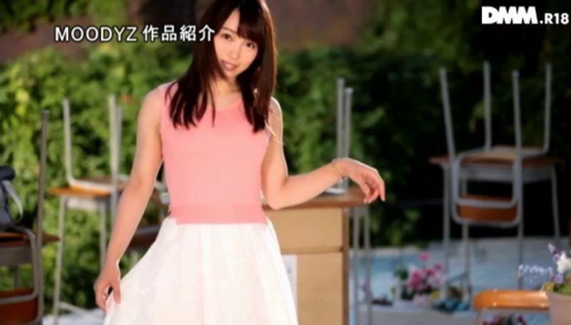 女教師 桐谷なお 画像 26