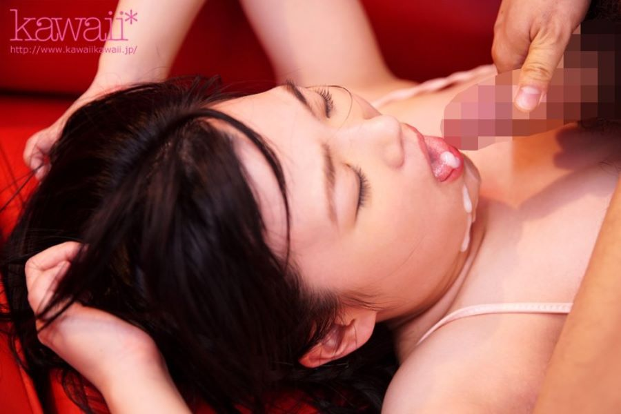 妃宮侑里 画像 6