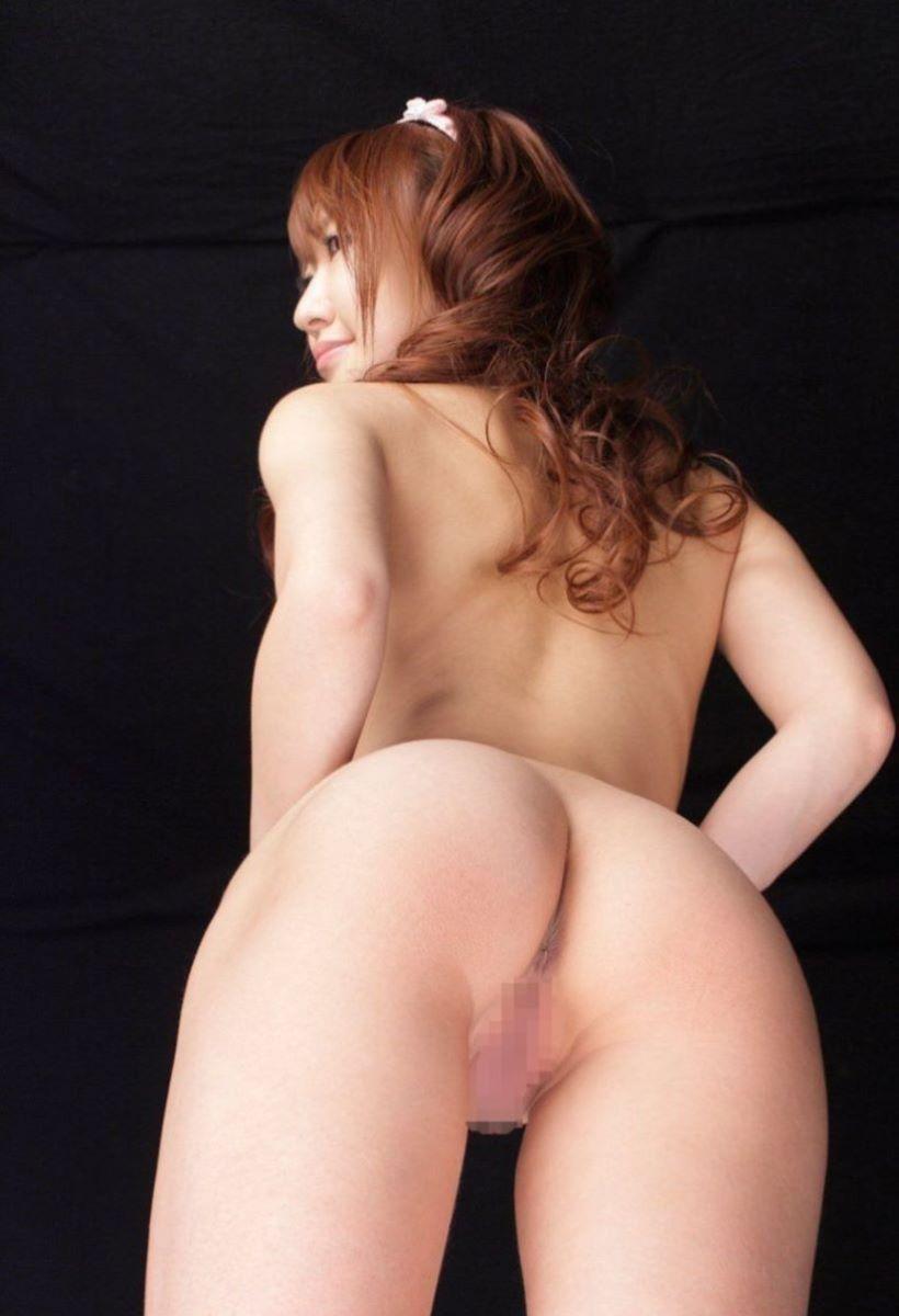 女の肛門!女の穴!アナルとも呼ばれるアヌス画像