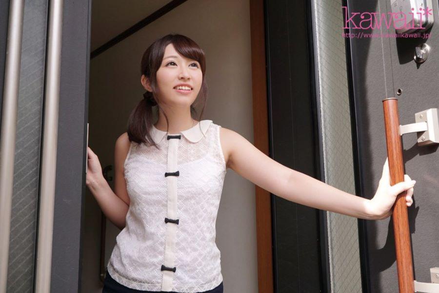 桜結奈 画像 5