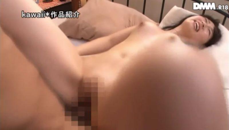 桜結奈 画像 54