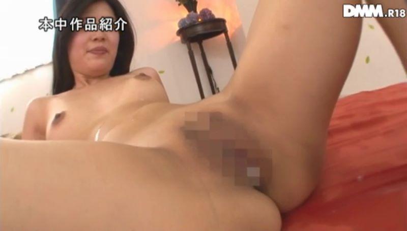 神美(AV女優)画像 37