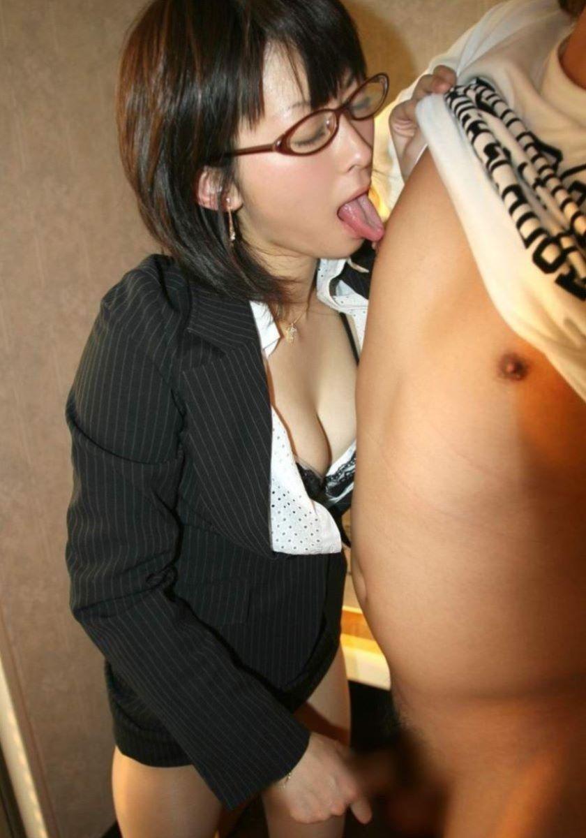 OL セックス 画像 39