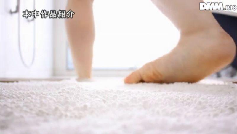 松田真奈 画像 21
