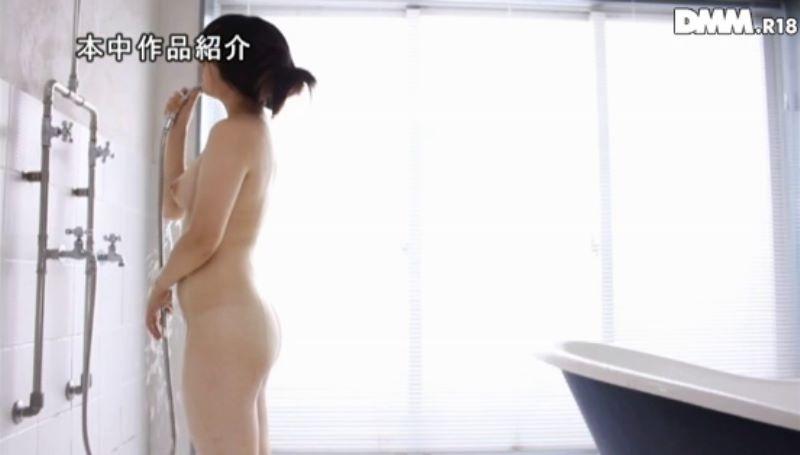 松田真奈 画像 26