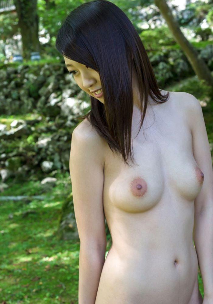 介護士 三田杏 画像 2