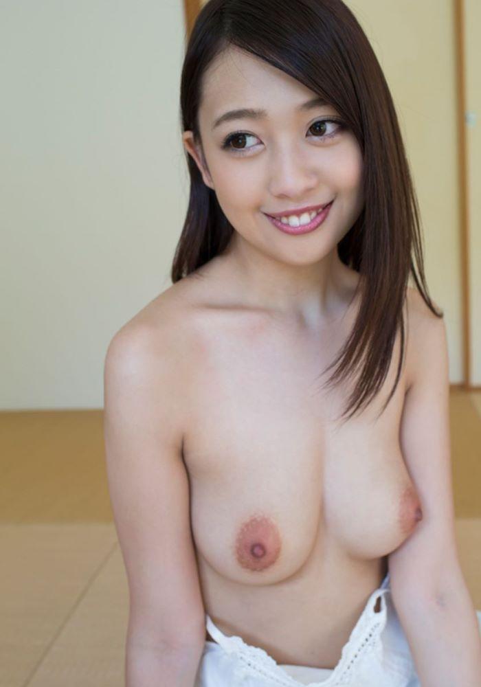 介護士 三田杏 画像 11