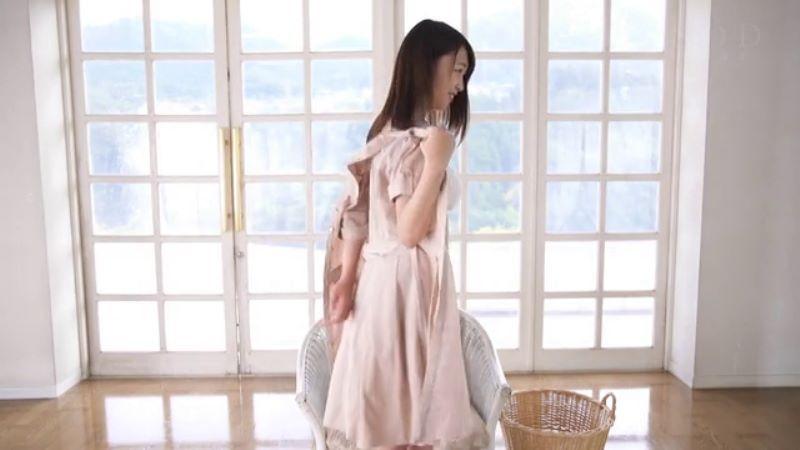 介護士 三田杏 画像 36