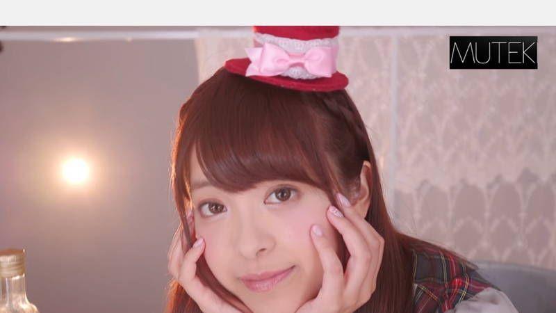 桜もこ 画像 24