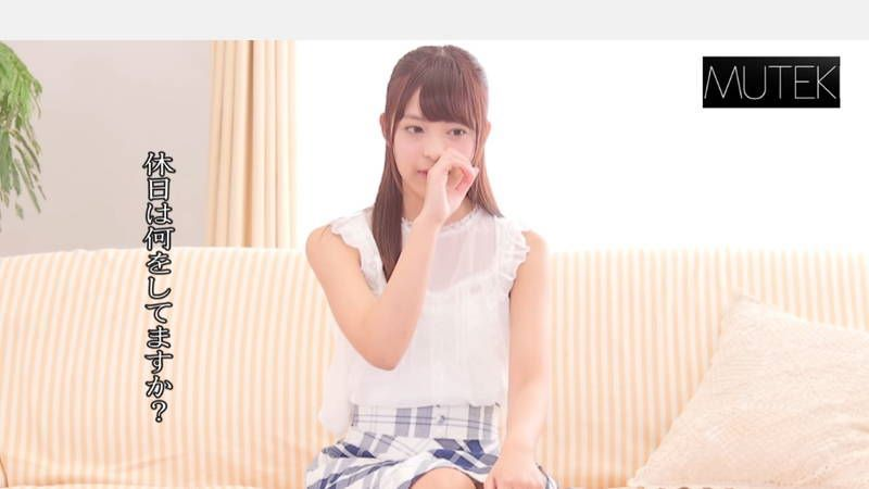 桜もこ 画像 28