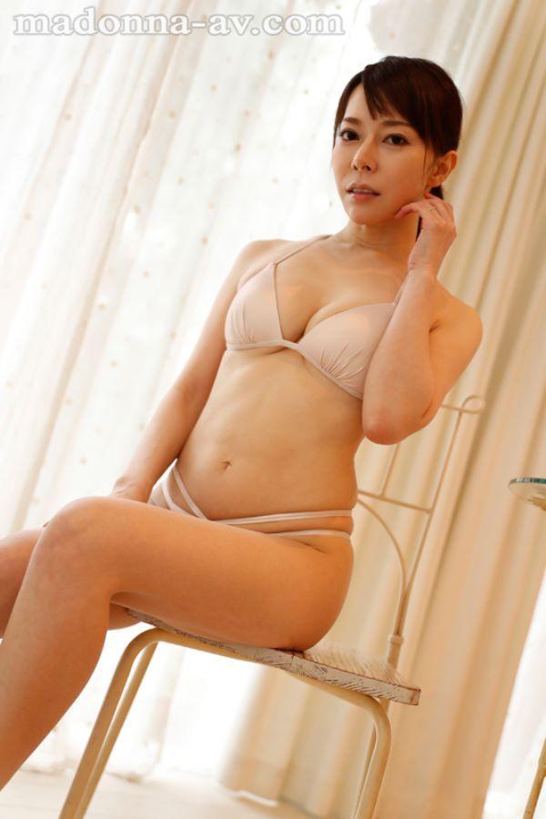 元芸能人 水沢かおり 画像 8