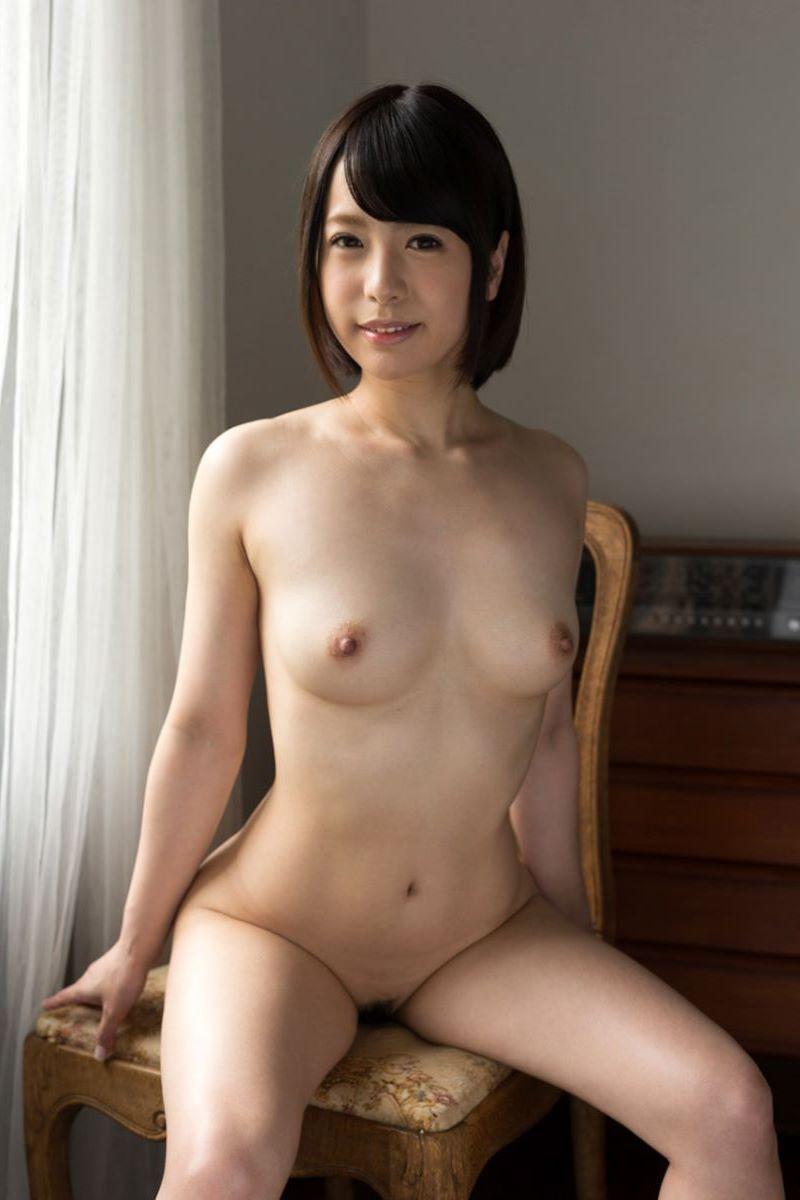 桜木さやな 永倉せな 画像 71