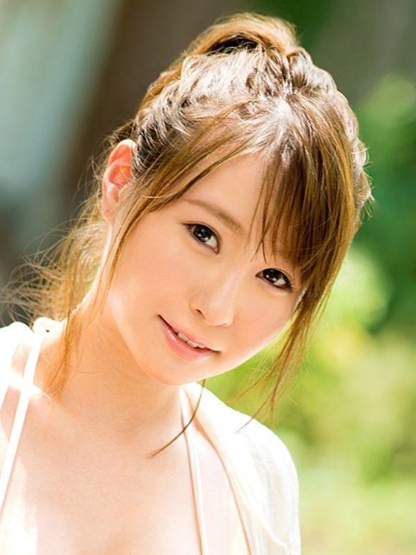 AV女優 YURI 画像 1