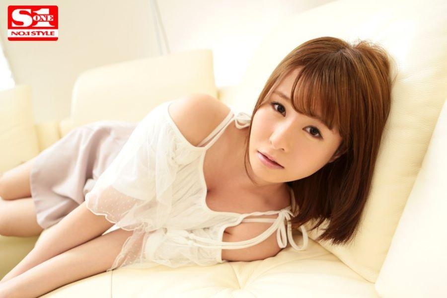 AV女優 YURI 画像 14