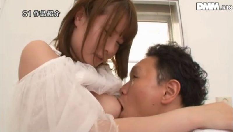 AV女優 YURI 画像 23