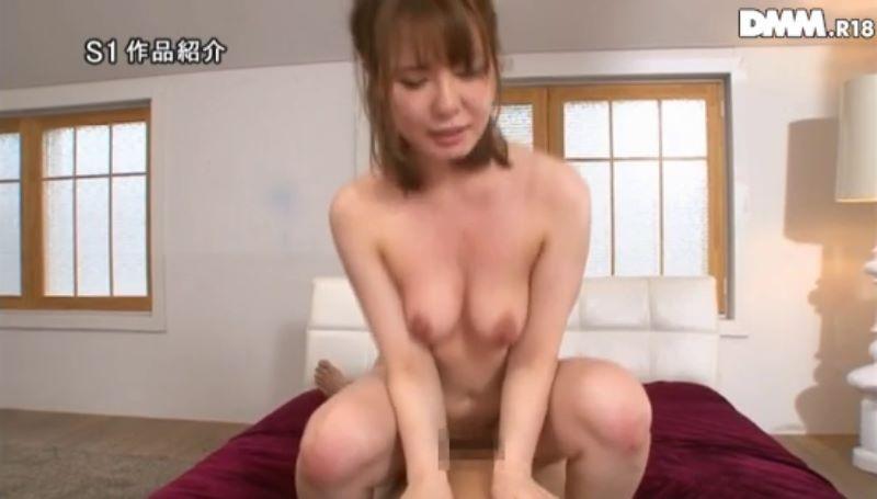 AV女優 YURI 画像 43